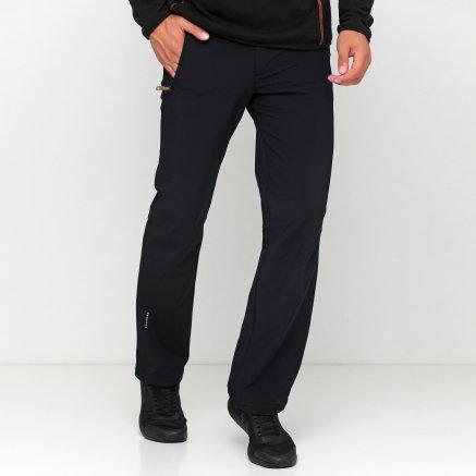 Спортивнi штани Icepeak Ep Sani - 120432, фото 2 - інтернет-магазин MEGASPORT