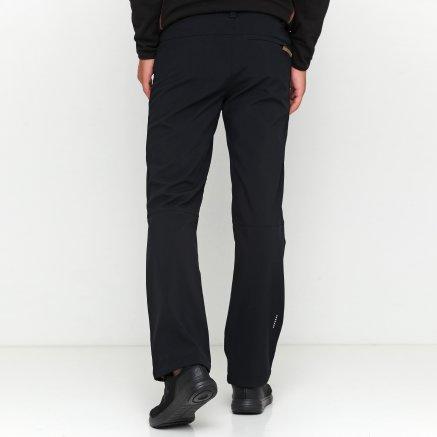 Спортивнi штани Icepeak Ep Sani - 120432, фото 3 - інтернет-магазин MEGASPORT