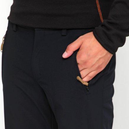 Спортивнi штани Icepeak Ep Sani - 120432, фото 4 - інтернет-магазин MEGASPORT
