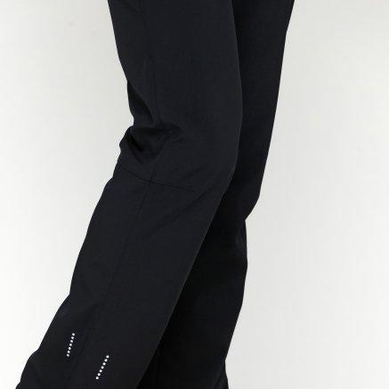 Спортивнi штани Icepeak Ep Sani - 120432, фото 5 - інтернет-магазин MEGASPORT