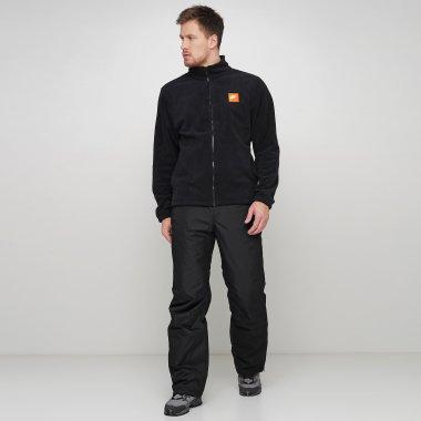 Спортивные штаны icepeak Netro - 120547, фото 1 - интернет-магазин MEGASPORT