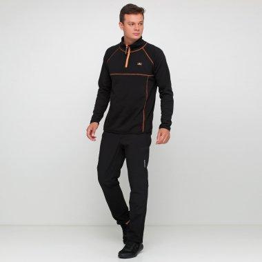 Спортивные штаны icepeak Braden - 120433, фото 1 - интернет-магазин MEGASPORT