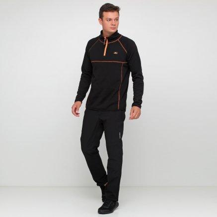 Спортивнi штани Icepeak Braden - 120433, фото 1 - інтернет-магазин MEGASPORT