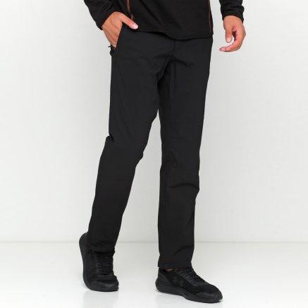 Спортивнi штани Icepeak Braden - 120433, фото 2 - інтернет-магазин MEGASPORT