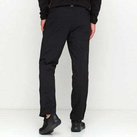 Спортивнi штани Icepeak Braden - 120433, фото 3 - інтернет-магазин MEGASPORT
