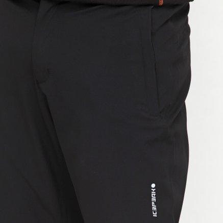 Спортивнi штани Icepeak Braden - 120433, фото 4 - інтернет-магазин MEGASPORT