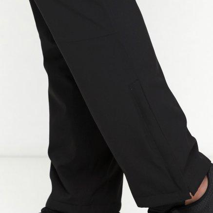 Спортивнi штани Icepeak Braden - 120433, фото 5 - інтернет-магазин MEGASPORT