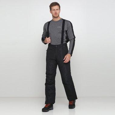 Спортивные штаны icepeak Travis - 120548, фото 1 - интернет-магазин MEGASPORT