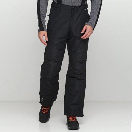 Спортивные штаны Icepeak Travis - 120548, фото 2 - интернет-магазин MEGASPORT