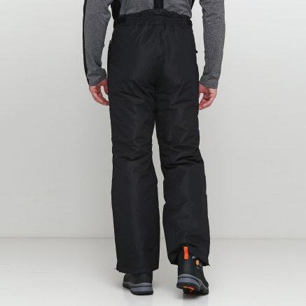Спортивные штаны Icepeak Travis - 120548, фото 3 - интернет-магазин MEGASPORT