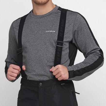 Спортивные штаны Icepeak Travis - 120548, фото 5 - интернет-магазин MEGASPORT