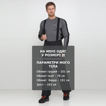 Спортивные штаны Icepeak Travis - 120548, фото 6 - интернет-магазин MEGASPORT
