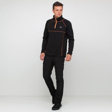 Спортивные штаны icepeak Batesville - 120427, фото 1 - интернет-магазин MEGASPORT