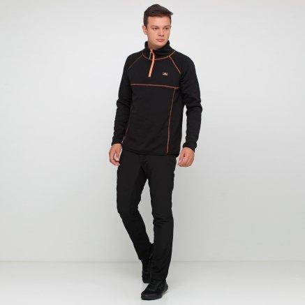 Спортивнi штани Icepeak Batesville - 120427, фото 1 - інтернет-магазин MEGASPORT