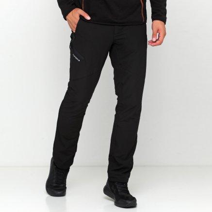 Спортивнi штани Icepeak Batesville - 120427, фото 2 - інтернет-магазин MEGASPORT