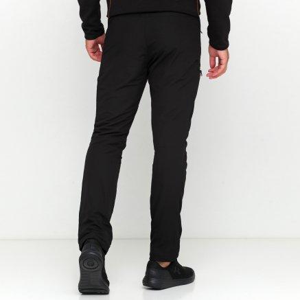 Спортивнi штани Icepeak Batesville - 120427, фото 3 - інтернет-магазин MEGASPORT