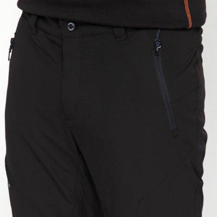 Спортивнi штани Icepeak Batesville - 120427, фото 4 - інтернет-магазин MEGASPORT