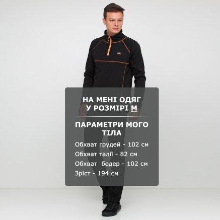 Спортивнi штани Icepeak Batesville - 120427, фото 6 - інтернет-магазин MEGASPORT