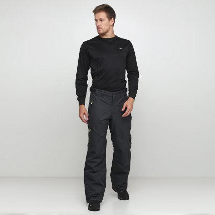 Спортивнi штани Icepeak Johnny - 120434, фото 1 - інтернет-магазин MEGASPORT