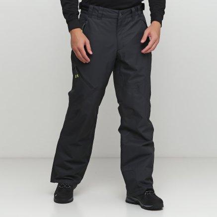 Спортивнi штани Icepeak Johnny - 120434, фото 2 - інтернет-магазин MEGASPORT
