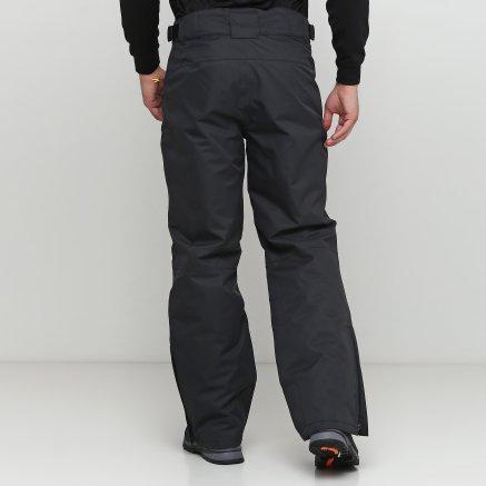 Спортивнi штани Icepeak Johnny - 120434, фото 3 - інтернет-магазин MEGASPORT