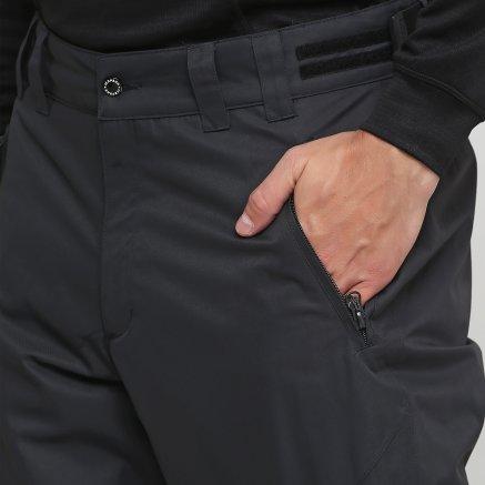 Спортивнi штани Icepeak Johnny - 120434, фото 4 - інтернет-магазин MEGASPORT