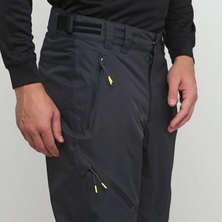 Спортивнi штани Icepeak Johnny - 120434, фото 5 - інтернет-магазин MEGASPORT