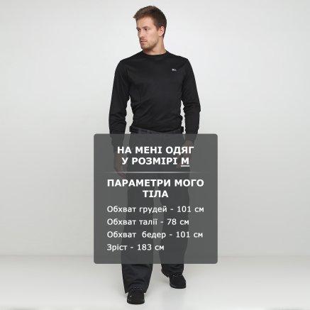 Спортивнi штани Icepeak Johnny - 120434, фото 6 - інтернет-магазин MEGASPORT