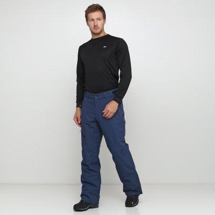 Спортивнi штани Icepeak Johnny - 120435, фото 1 - інтернет-магазин MEGASPORT