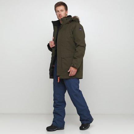 Спортивнi штани Icepeak Johnny - 120435, фото 2 - інтернет-магазин MEGASPORT