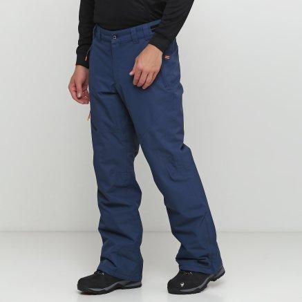 Спортивнi штани Icepeak Johnny - 120435, фото 3 - інтернет-магазин MEGASPORT
