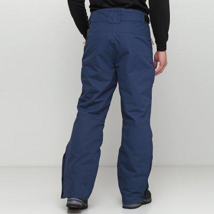 Спортивнi штани Icepeak Johnny - 120435, фото 4 - інтернет-магазин MEGASPORT