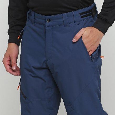 Спортивнi штани Icepeak Johnny - 120435, фото 5 - інтернет-магазин MEGASPORT