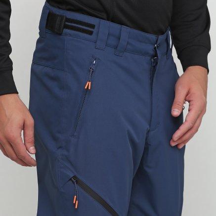 Спортивнi штани Icepeak Johnny - 120435, фото 6 - інтернет-магазин MEGASPORT