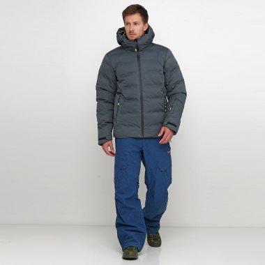 Спортивные штаны icepeak Chester - 121046, фото 1 - интернет-магазин MEGASPORT