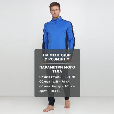 Термобелье Icepeak (кофта) Robin - 120550, фото 6 - интернет-магазин MEGASPORT