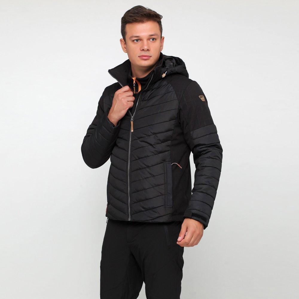 Куртка Icepeak Ep Annecy купить по цене 2199 грн | ice4_57845_811_I_990 | MEGASPORT