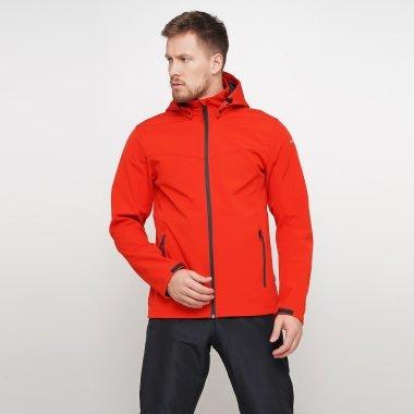 Куртки icepeak Lukas - 120558, фото 1 - інтернет-магазин MEGASPORT