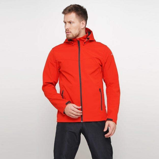 Куртка Icepeak Lukas - MEGASPORT