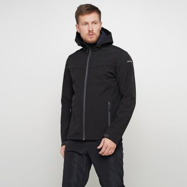 Куртки icepeak Lukas - 120559, фото 1 - інтернет-магазин MEGASPORT