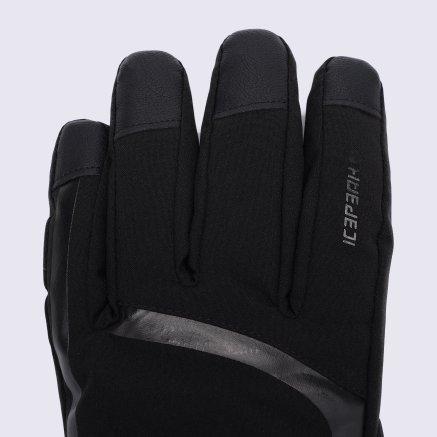 Перчатки Icepeak Harlingen - 120587, фото 3 - интернет-магазин MEGASPORT