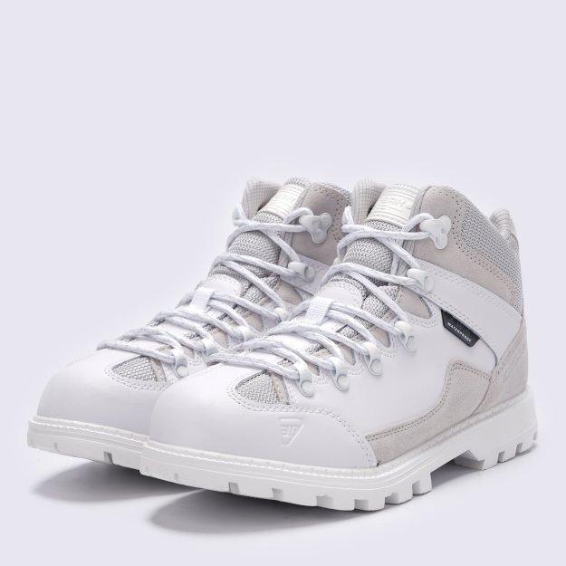Ботинки Icepeak Alberta Ms - MEGASPORT