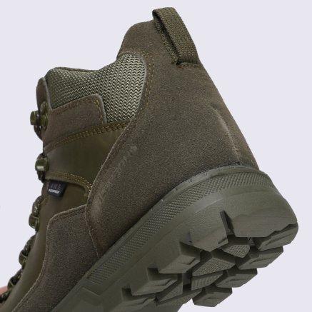 Ботинки Icepeak Alberta Mr - 120960, фото 4 - интернет-магазин MEGASPORT