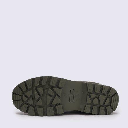 Ботинки Icepeak Alberta Mr - 120960, фото 6 - интернет-магазин MEGASPORT
