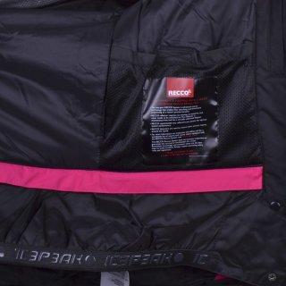 Куртка IcePeak Necia - фото 3