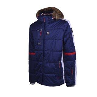 Куртка IcePeak Caius - фото 1