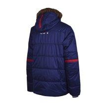 Куртка IcePeak Caius - фото