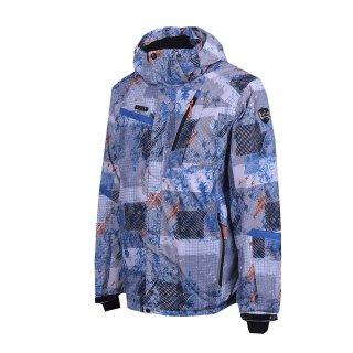 Куртка IcePeak Newat - фото 1