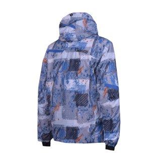 Куртка IcePeak Newat - фото 2