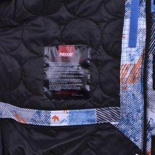 Куртка IcePeak Newat - фото 3